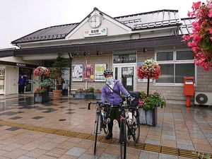 200926三陸妻クリング009.jpg