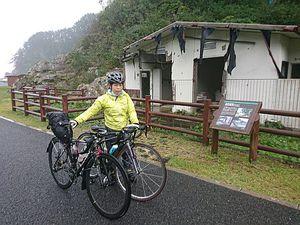 200926三陸妻クリング022.jpg