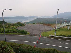 201004箱根HC001.jpg