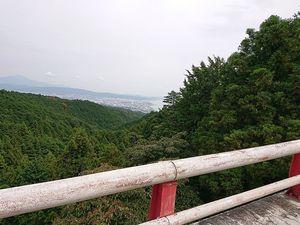 201004箱根HC019.jpg
