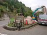 201014午後ヤビツ004.jpg