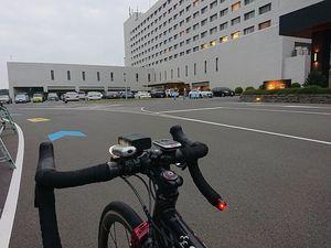 201014午後ヤビツ013.jpg