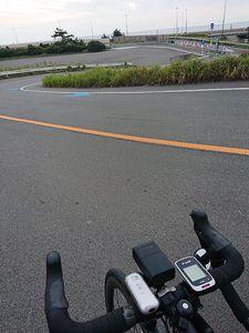 201014午後ヤビツ014.jpg