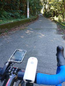 201024伊豆大島サイクリング020.jpg
