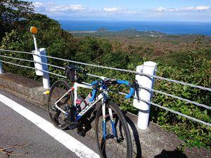 201024伊豆大島サイクリング021.jpg