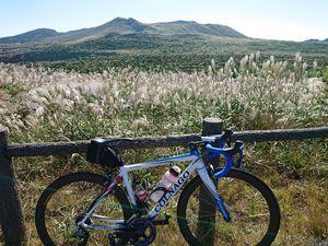 201024伊豆大島サイクリング023.jpg