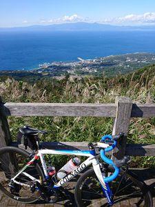 201024伊豆大島サイクリング024.jpg