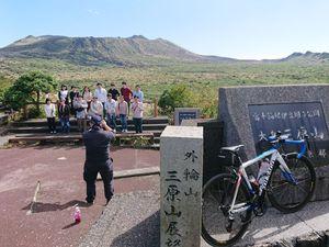 201024伊豆大島サイクリング025.jpg