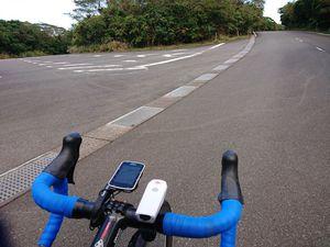 201024伊豆大島サイクリング033.jpg