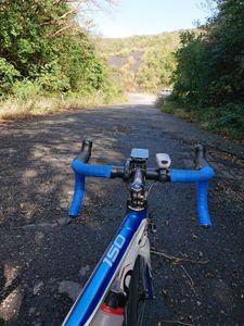 201024伊豆大島サイクリング034.jpg