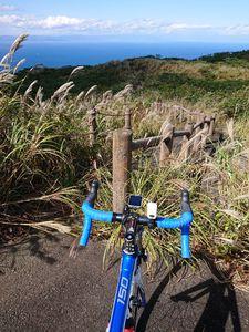 201024伊豆大島サイクリング035.jpg