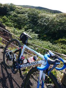201024伊豆大島サイクリング037.jpg