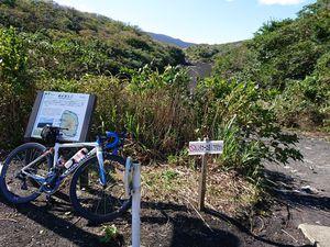 201024伊豆大島サイクリング039.jpg