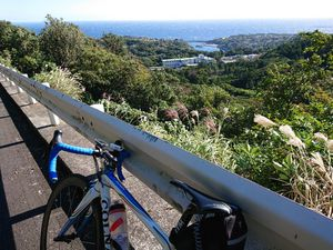 201024伊豆大島サイクリング040.jpg