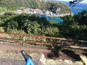 201024伊豆大島サイクリング042.jpg