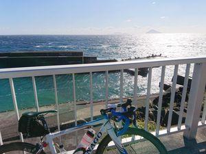201024伊豆大島サイクリング044.jpg