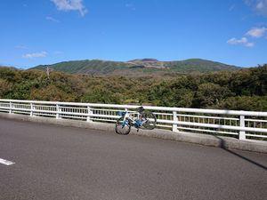 201024伊豆大島サイクリング047.jpg
