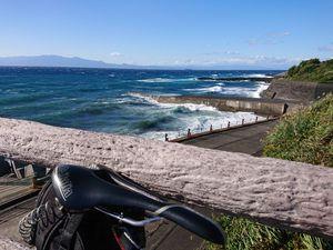 201024伊豆大島サイクリング048.jpg