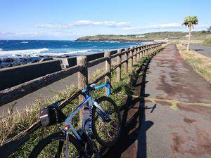 201024伊豆大島サイクリング049.jpg