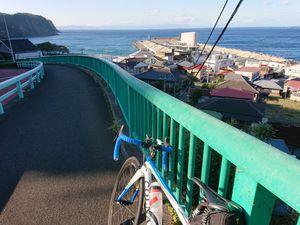 201024伊豆大島サイクリング050.jpg
