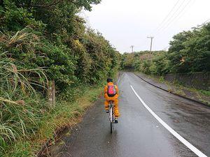 201103三宅島サイクリング024.jpg