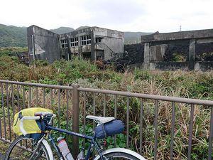 201103三宅島サイクリング043.jpg