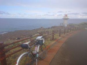 201103三宅島サイクリング046.jpg
