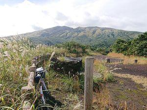 201103三宅島サイクリング056.jpg