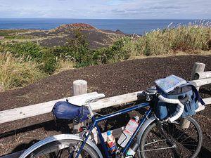 201103三宅島サイクリング057.jpg