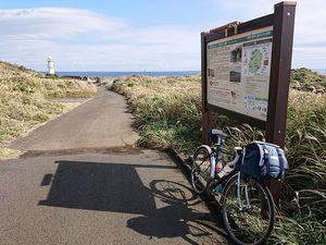 201103三宅島サイクリング058.jpg
