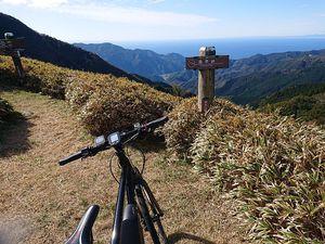 201128伊豆e-bike008.jpg