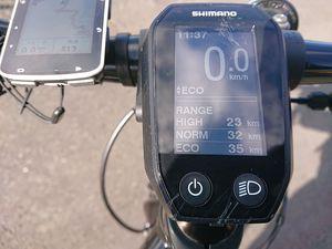 201128伊豆e-bike015.jpg
