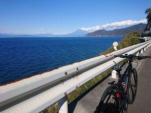 201128伊豆e-bike017.jpg