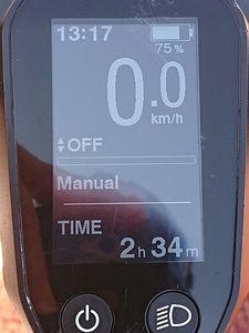 201128伊豆e-bike022.jpg
