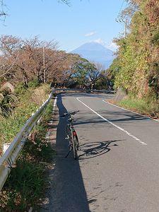 201128伊豆e-bike025.jpg