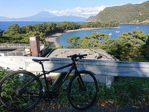 201128伊豆e-bike026.jpg