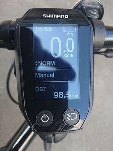201128伊豆e-bike042.jpg