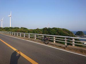 210509三浦03.jpg