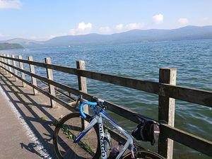 210828ふじてん自転車010.jpg