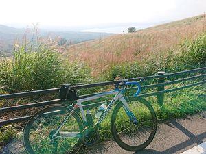 210828ふじてん自転車012.jpg