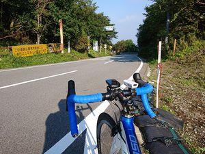 210828ふじてん自転車013.jpg