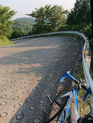 210828ふじてん自転車014.jpg