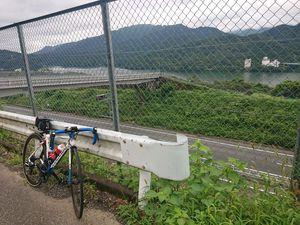 210905小倉橋裏和田ツーリング010.jpg