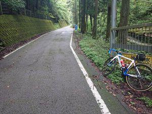 210905小倉橋裏和田ツーリング013.jpg