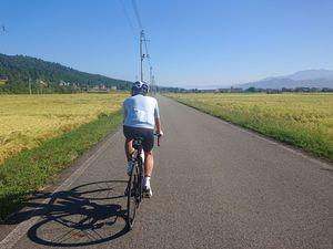 210920妻有自転車002.jpg