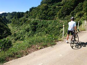 210920妻有自転車010.jpg