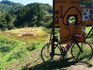 210920妻有自転車011.jpg