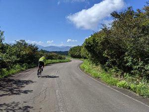 210920妻有自転車029.jpg