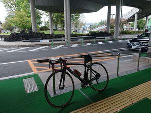 210925軽井沢自転車003.jpg