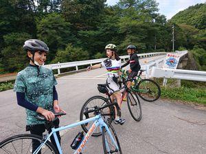 210925軽井沢自転車008.jpg